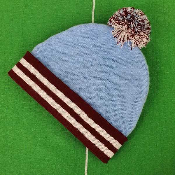 Colin 68 Bobble Hat