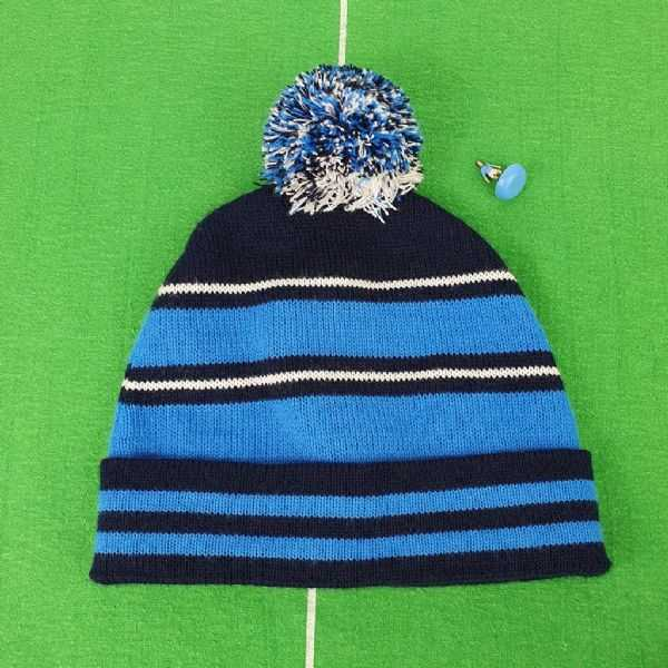 Feed the Goat Bobble Hat