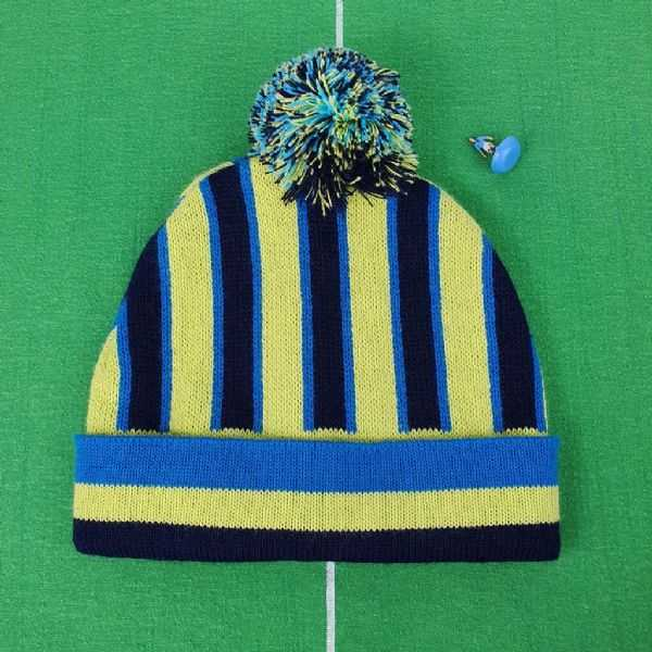 Wembley 99 Bobble Hat
