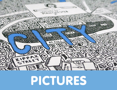 Manchester City Pictures, Prints and Artwork